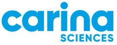 CarinaSciences